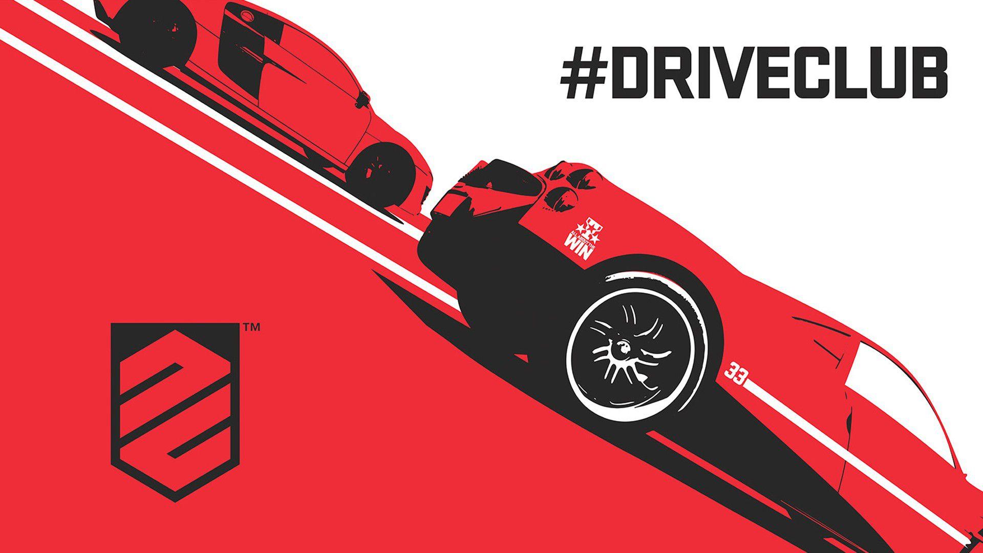 DriveClub: PS Plus Version wird morgen veröffentlicht