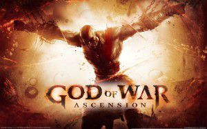 god-of-war-ascension-03
