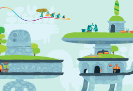 hohokum-wallpaper