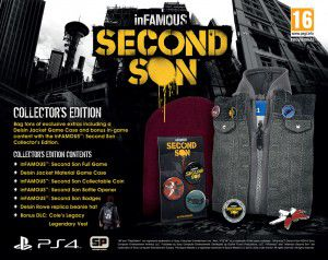 infamous-second-son-limited-edition