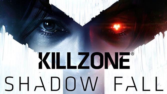 Killzone Shadow Fall Update 1.30 veröffentlicht