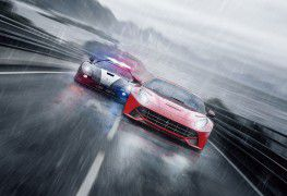 need_for_speed_rivals_game-wide