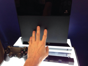 ps4-touch