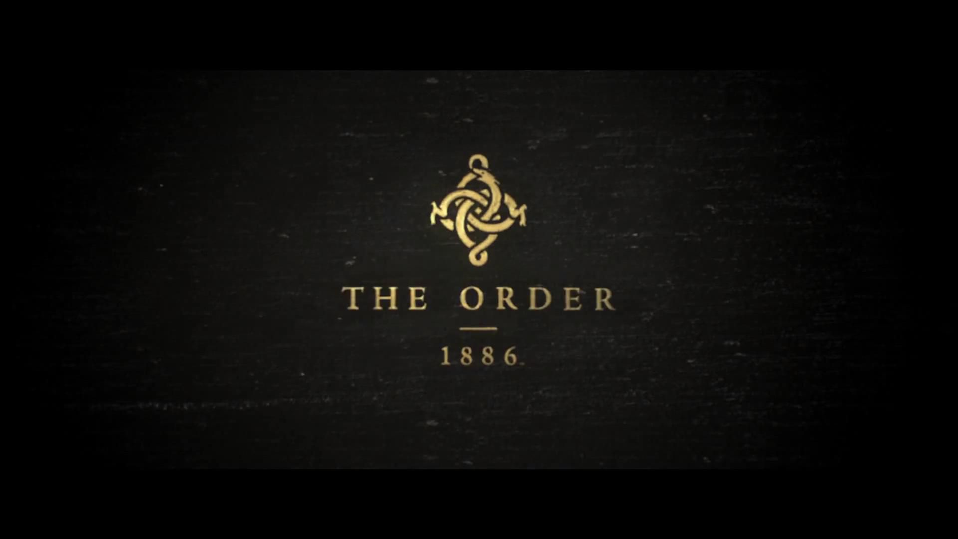 E3 2014: 10 Minuten Gameplay-Video zu The Order 1886