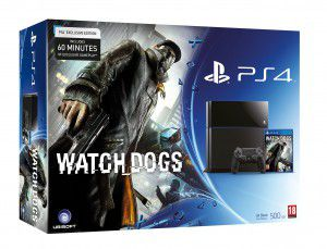watch-dogs-ps4-bundle-highres