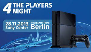 4theplayer-event-berlin