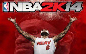 NBA-2K14-Wallpaper