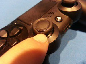 dualshock-4-analogue-sticks-wearing-out-increasingly-fast-EXEBM