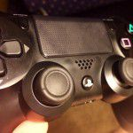 dualshock-4-analogue-sticks-wearing-out-increasingly-fast-LKNH4