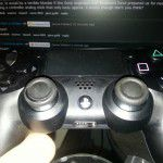 dualshock-4-analogue-sticks-wearing-out-increasingly-fast-TPUI5