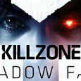 killzone_shadowfall-pc-games