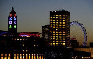 playstation-4-oxo-london-tower