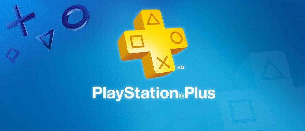 Dead Nation: Hinweise auf kostenlose Version für PS Plus verdichten sich