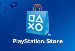playstation-store-psn
