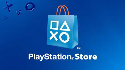 Activision startet Call of Duty-Aktion im PlayStation Store