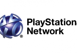 playstationnetwork_fe001 (1)