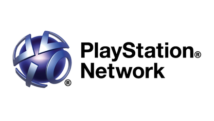 PlayStation Network Live Status-Website