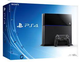 PlayStation 4 laut GameStop bis März 2014 nur schwer erhältlich
