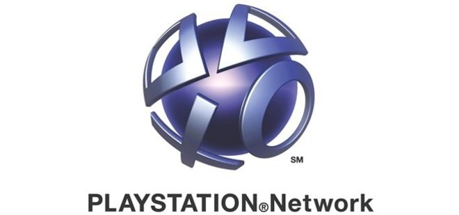 Sony dementiert PSN-Hack Gerüchte