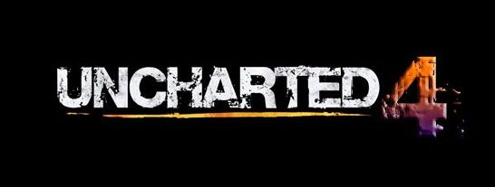 Naughty Dog arbeitet an Uncharted 4 für die PlayStation 4