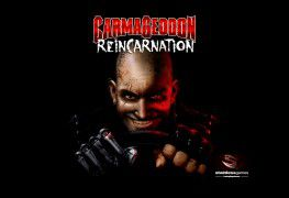 carmageddon_reincarnation_hd_wallpaper_2-HD