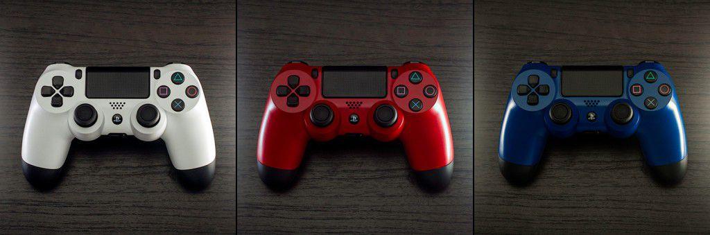 custom-ps4-controller