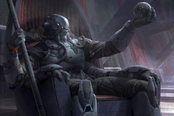 Neue Gameplay-Videos zu Lords of the Fallen