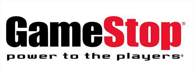 PlayStation Now: GameStop hofft auf eine Kooperation mit Sony