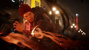 infamous-second-son-ps4-screen-1