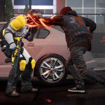 infamous-second-son-ps4-screen-2