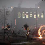 infamous-second-son-ps4-screen-4