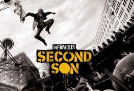 infamous_second_son-wallpaper