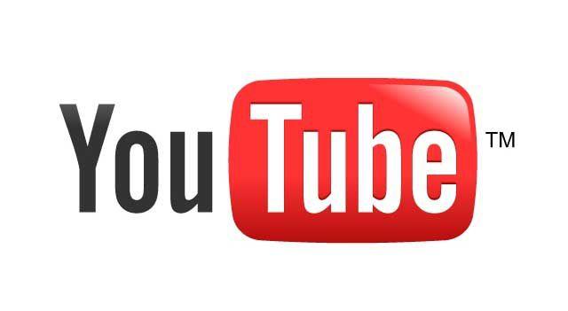 YouTube unterstützt ab sofort Videos mit 60FPS?