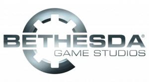 20110812152931!Bethesda_game_studios_logo