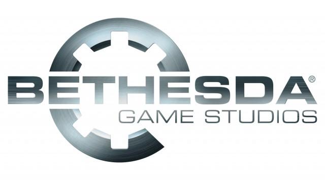 Bethesda sucht in Stellenausschreibung nach Entwickler für ein NextGen-RPG