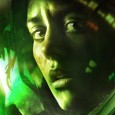 Alien-Isolation-630x354