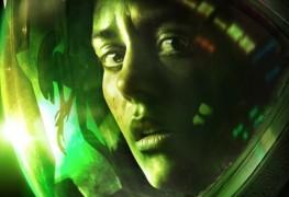 Alien-Isolation-630x354