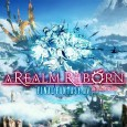 Final-Fantasy-XIV-A-Realm-Reborn-Wallpaper-3