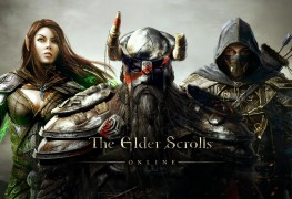 The-Elder-Scrolls-Online-Races-Wallpaper