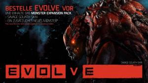 evolve_preorder_ger