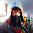 killzone_shadow_fall-HD