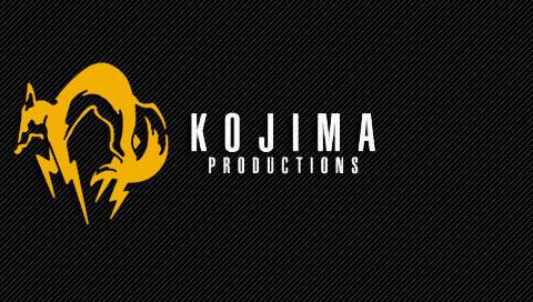 Kojima Productions arbeitet an einem geheimen neuen Projekt