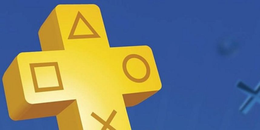 PlayStation Plus Neuheiten im Oktober 2014