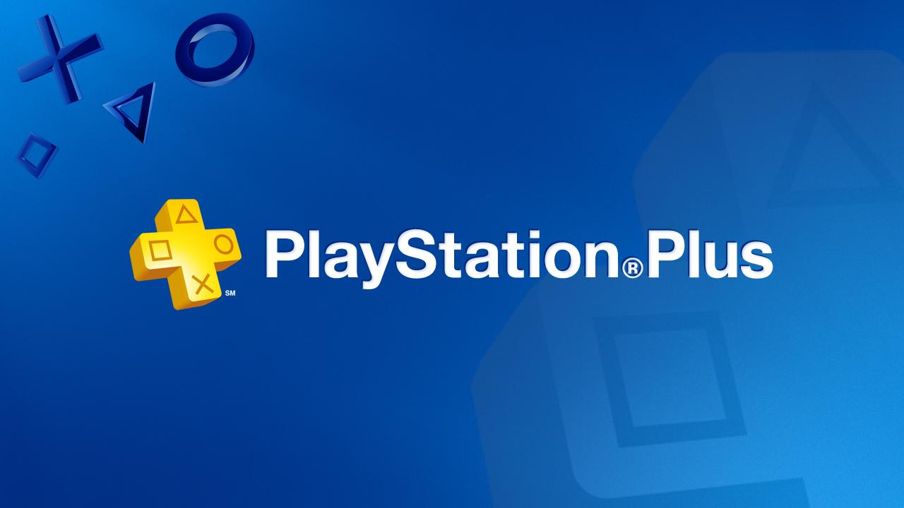 PlayStation Plus: April-Spiele ab nächster Woche bekannt