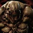 Doom-4-30-FPS