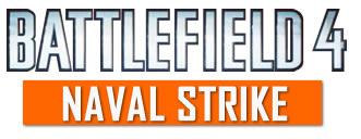 battlefield-4-naval-strike