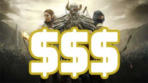 elder-scrolls-online-money