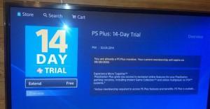 free_ps_plus1