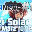 pier-solar-hd