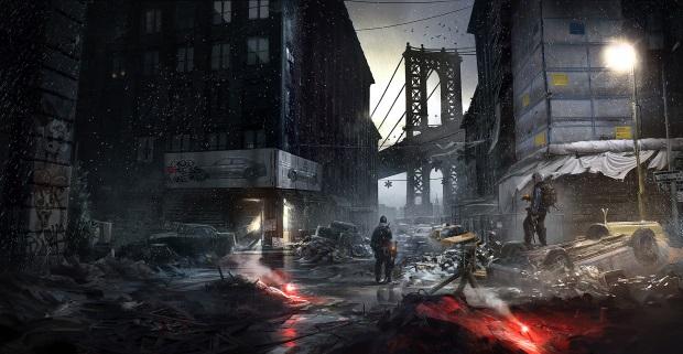 Geleaktes Gameplay zu Assassin's Creed Unity veröffentlicht